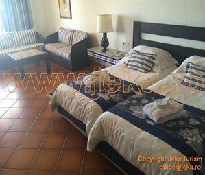 Poze Hotel RIU TIKIDA BEACH AGADIR