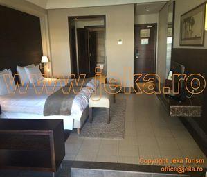 Poze Hotel RIU TIKIDA PALACE AGADIR MAROC