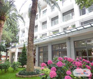 Poze Hotel RIVIJERA