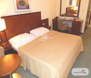Poze Hotel RIVIJERA PETROVAC
