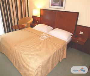 Poze Hotel RIVIJERA PETROVAC MUNTENEGRU