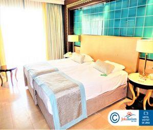 Poze Hotel RIXOS PREMIUM BODRUM