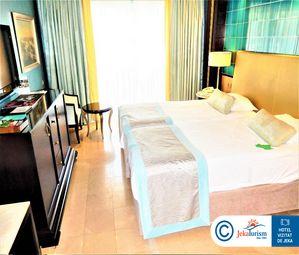 Poze Hotel RIXOS PREMIUM BODRUM BODRUM