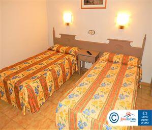 Poze Hotel ROSA NAUTICA COSTA BRAVA