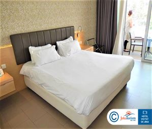 Poze Hotel ROYAL APOLLONIA