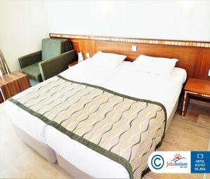Poze Hotel ROYAL ATLANTIS SPA AND RESORT