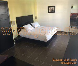 Poze Hotel ROYAL DECAMERON TAFOUKT AGADIR