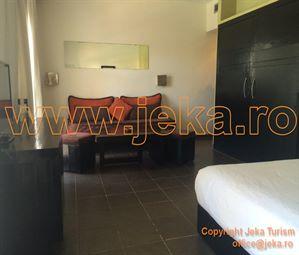 Poze Hotel ROYAL DECAMERON TAFOUKT AGADIR MAROC