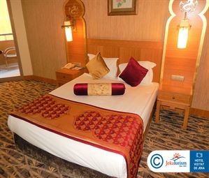 Poze Hotel ROYAL DRAGON