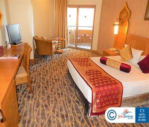 Poze Hotel ROYAL DRAGON SIDE TURCIA