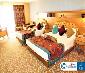 Poze Hotel ROYAL HOLIDAY PALACE