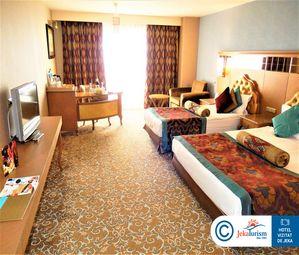 Poze Hotel ROYAL HOLIDAY PALACE LARA