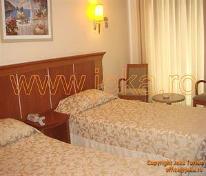 Poze Hotel ROYAL MARIS MARMARIS