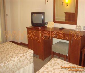Poze Hotel ROYAL MARIS MARMARIS TURCIA