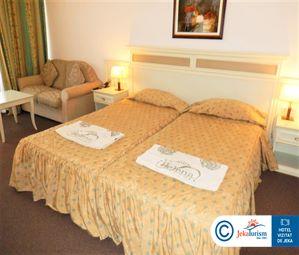Poze Hotel ROYAL PALACE HELENA PARK