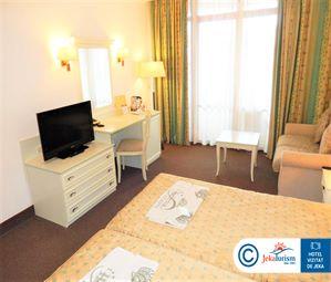 Poze Hotel ROYAL PALACE HELENA PARK SUNNY BEACH