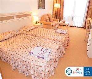 Poze Hotel ROYAL PALACE HELENA SANDS