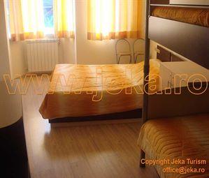 Poze Hotel ROYAL PLAZA BOROVETS BULGARIA