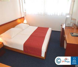 Poze Hotel SAGITTA OMIS