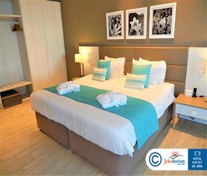 Poze Hotel SALINI RESORT St Paul s Bay