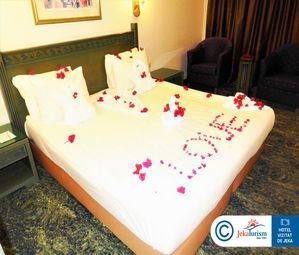 Poze Hotel SALMAKIS BEACH RESORT AND SPA