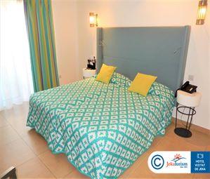 Poze Hotel SAN ANTONIO HOTEL SPA QAWRA