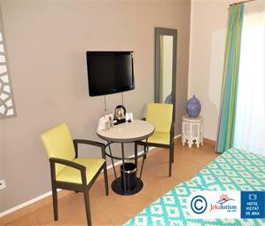 Poze Hotel SAN ANTONIO HOTEL SPA QAWRA MALTA