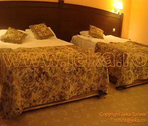 Poze Hotel SELGE BEACH RESORT SIDE TURCIA