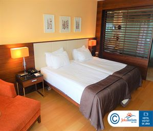Poze Hotel SENSIMAR SIDE RESORT   SPA