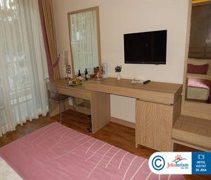 Poze Hotel SENTIDO ORKA LOTUS BEACH MARMARIS TURCIA