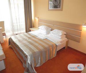 Poze Hotel SENTIDO TARA