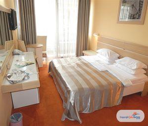 Poze Hotel SENTIDO TARA BECICI