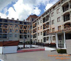 Poze Hotel SERENITY BAY