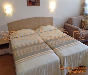 Poze Hotel SERENITY BAY TSAREVO