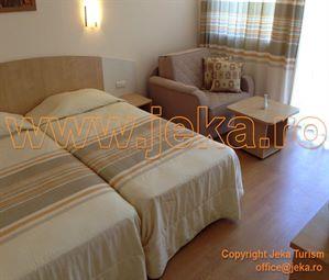 Poze Hotel SERENITY BAY TSAREVO BULGARIA
