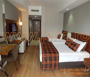 Poze Hotel SIDE SUNGATE ANTALYA