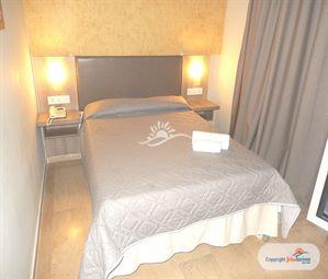 Poze Hotel SILVER BAY
