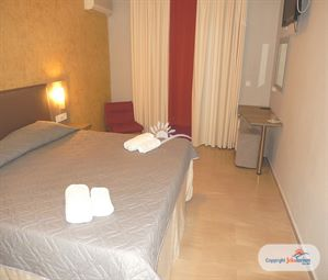 Poze Hotel SILVER BAY CORFU GRECIA