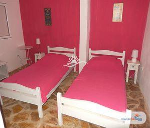 Poze Hotel SIORRA ALESSANDRA CORFU