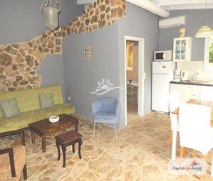 Poze Hotel SIORRA ALESSANDRA CORFU GRECIA