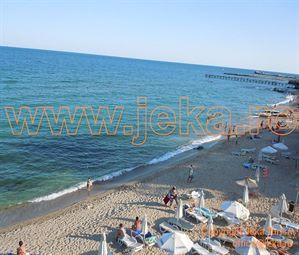 Poze Hotel SIRIUS BEACH