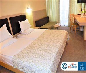 Poze Hotel SLAVUNA