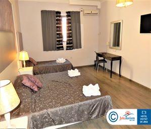 Poze Hotel SLIEMA MARINA SLIEMA