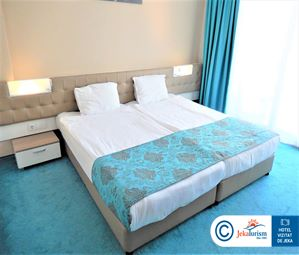 Poze Hotel SMARTLINE ARENA MAR