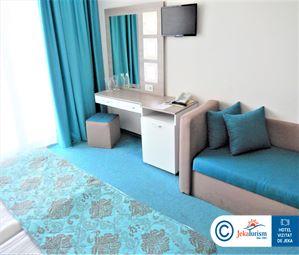 Poze Hotel SMARTLINE ARENA MAR Nisipurile de Aur