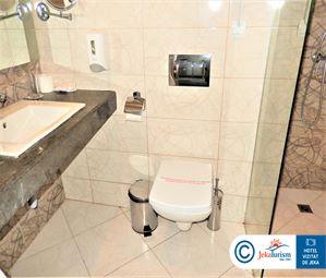 Poze Hotel SMARTLINE ARENA MAR Nisipurile de Aur BULGARIA