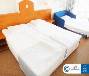 Poze Hotel SMARTLINE MADARA