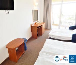 Poze Hotel SMARTLINE MADARA Nisipurile de Aur