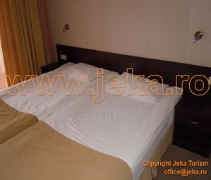 Poze Hotel SNEZHANKA