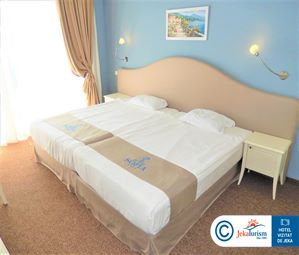 Poze Hotel SOFIA